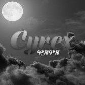 Cyrex