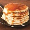Ironpancake