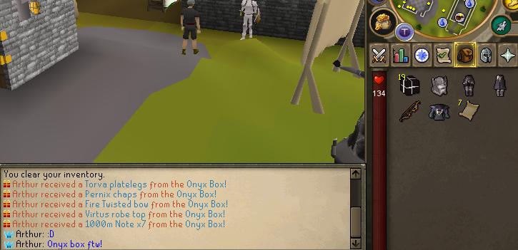 onyx box.png