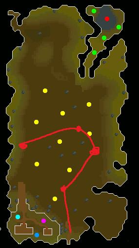 undergroundpassmap.png.b956cd876f3d53be58f6987735cbb861.png