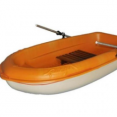 Roerboot