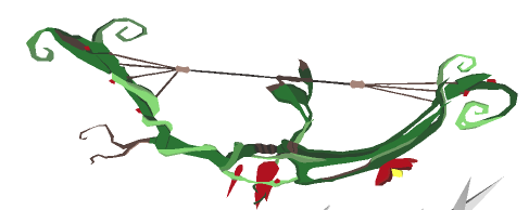 Nature bow.png