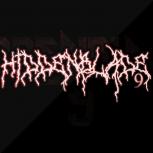 hiddenblade9