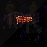 Tinee
