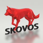 Skovos