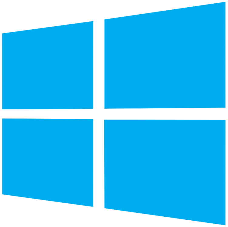 34-340288_logo-windows-10-icon-hd-png-download.png